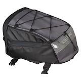 7GEAR City Seatbag [SB-M08114] - Tankbag / Tas Motor